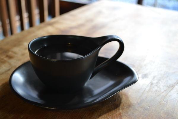 百花 コーヒー_01