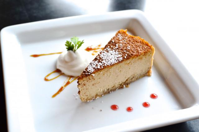 sw08 ココナッツブラウンチーズケーキ修正済