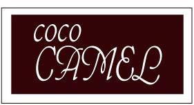 cocoCAMEL logo_01
