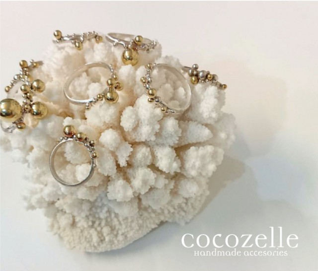 cocozelle
