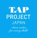 index_logo-01_tapjp
