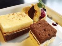 iwaseyuka_sweets