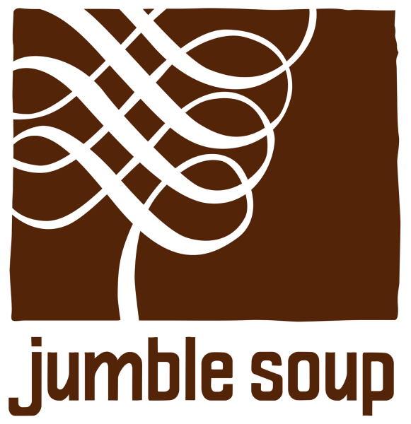 jumblesoup logo_01
