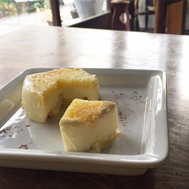 kawaikazuma_sweets