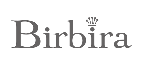logo-birbira