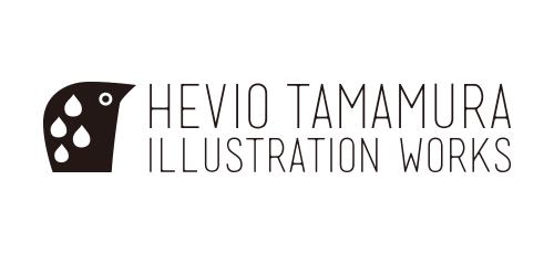 logo-hevio