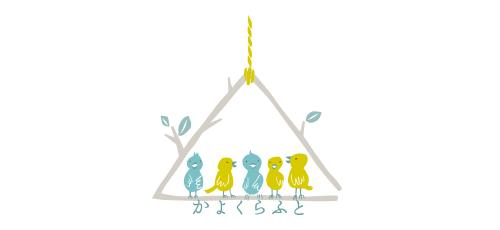 logo-tanakakayo