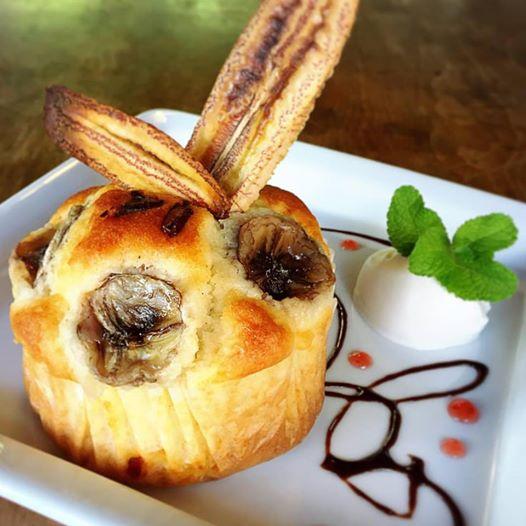 miyazaki_sweets