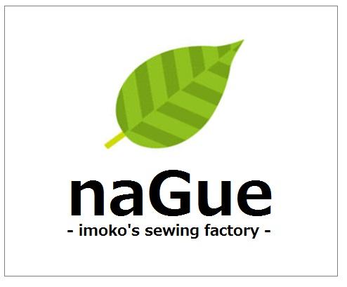 nague logo 1