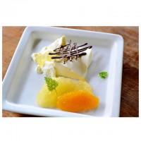 naokohashimoto_sweets