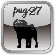 pug27